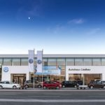 Autohaus Lindner Wals