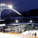 Skygate Schladming