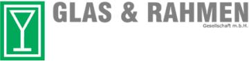 Glas & Rahmen - Glaserei und Glasbruchfirma im Land Salzburg