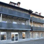 Renovierung eines Wohnhauses im Salzburger Flachgau