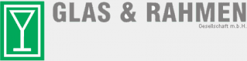 logo-glasundrahmen-432x107-grau