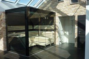 sauna-im-zubau
